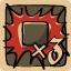 Pascucci in World of Tanks: Xbox 360 Edition