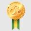 Sight Seeker in Microsoft Bingo (Win 8)