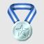 Star Traveler in Microsoft Bingo (Win 8)