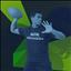 Agile Athlete in Xbox Fitness