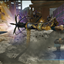 Battlefield Controller in Dynasty Warriors 8 Empires