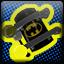 All Minikits Lost! in LEGO Batman 3: Beyond Gotham (Xbox 360)