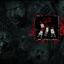 Scourge of zombiekind in Zombie Army Trilogy