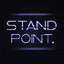 Standpoint Gameplay Trailer Released