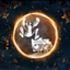 Deadly Dodge in Ori and the Blind Forest