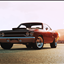 Got nothin' but time in Forza Horizon 2 Presents Fast & Furious
