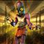 TA Review: Oddworld: New 'n' Tasty