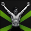 Work for It in Xbox Fitness
