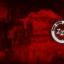 Wulfburg nightmare in Wolfenstein: The Old Blood