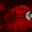 Eagle Eye in Wolfenstein: The Old Blood