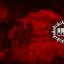 Schockhammer clip upgrade in Wolfenstein: The Old Blood