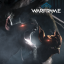 Den of Kubrow I in Warframe
