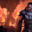 Fighters Guild Veteran in The Elder Scrolls Online: Tamriel Unlimited