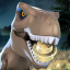 Hold Onto Your Studs in LEGO Jurassic World