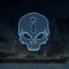 Skulltaker Halo 2: Grunt Birthday Party in Halo: The Master Chief Collection