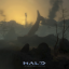 Cleansing in Halo: The Master Chief Collection