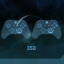 Committed in Halo: The Master Chief Collection