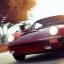 This Is My Porsche in Forza Horizon 2
