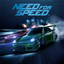 Need For Speed Classic Car Revealed