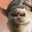 Goat Simulator: Mmore Goatz Release Date Announced
