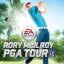 Nothing But Cup in EA SPORTS Rory McIlroy PGA TOUR