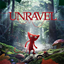 Unravel Breaks Hearts In A New Interview