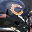 Walter Payton Legacy Award in Madden NFL 16