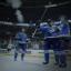 Nice Win! in NHL 16