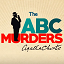 Agatha Christie - The A.B.C. Murders Dev Diary