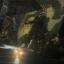 Big Game in Call of Duty: Advanced Warfare