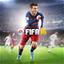 FIFA 16 Xbox One Achievements