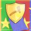 Maximum Firepower in Castle Crashers Remastered