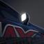 Down Under in Forza Motorsport 6