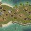 Strategist III in Battle Islands