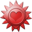 Healer in Runemals (WP)
