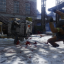 Decimator in Call of Duty: Black Ops III
