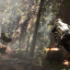 Safety ain't the point of a joyride in Star Wars Battlefront