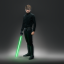 Together we can rule the galaxy in Star Wars Battlefront