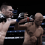 Don't Talk the Talk... in EA SPORTS UFC 2
