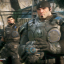 Around the World in Gears of War: Ultimate Edition