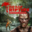 New Dead Island Definitive Video Pays Homage to Original, Emotional 2011 Trailer