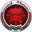 Stormtrooper Syndrome in LEGO Star Wars: The Force Awakens (Xbox 360)